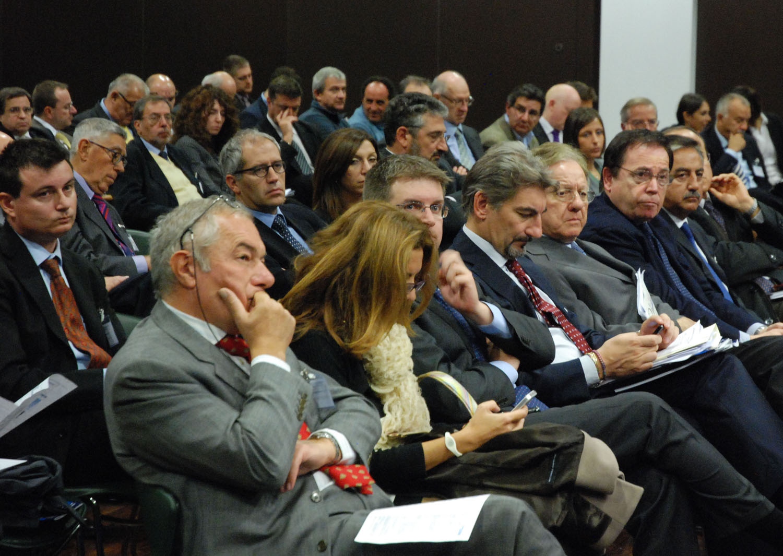 Forum Internazionale della Logistica e dell'Autotrasporto -  -Fiere Notizie - MC5.0-Macchine Cantieri