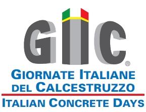 GIC 2016: il successo di una fiera di filiera - calcestruzzo fiera GIC 2017 Giornate Italiane del calcestruzzo Piacenza -Fiere Notizie - MC5.0-Macchine Cantieri