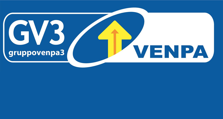 Venpa sempre più certificata -  -Autogru Aziende In quota Notizie Piattaforme aeree Sollevatori telescopici - MC5.0-Macchine Cantieri 1