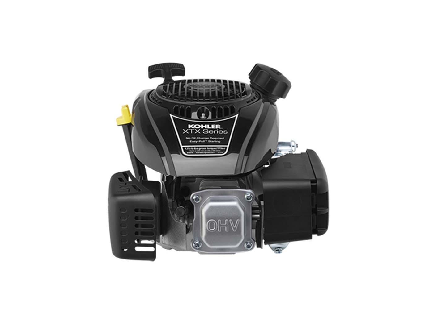 Kohler Engines a Demopark 2017 -  -Componenti Fiere Notizie - MC5.0-Macchine Cantieri 5