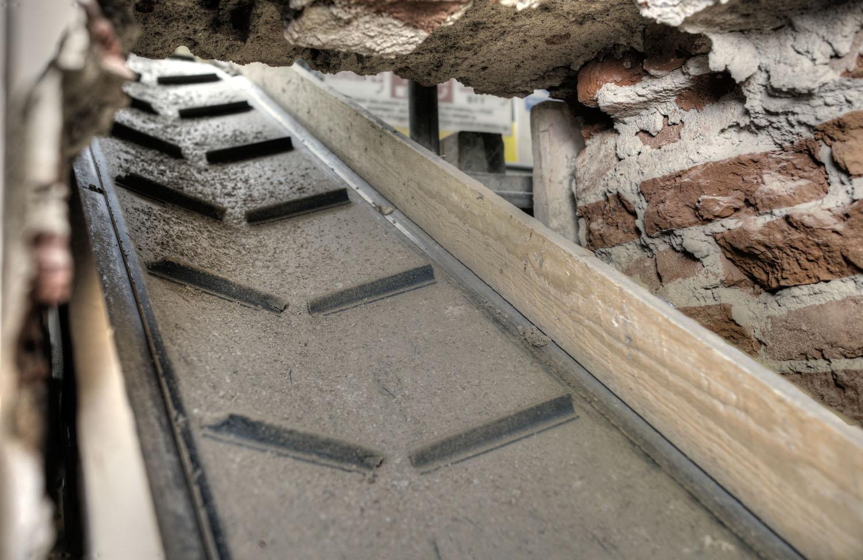 Nel centro di Milano -  -Construction Notizie - MC5.0-Macchine Cantieri