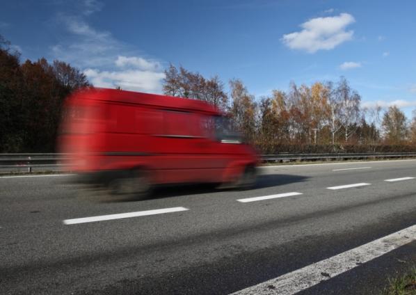 Bene i veicoli commerciali -  -Attualità Notizie Trasporto - MC5.0-Macchine Cantieri