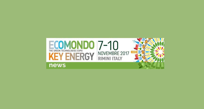 Gli Stati Generali della Green Economy 2017 -  -Attualità Notizie - MC5.0-Macchine Cantieri