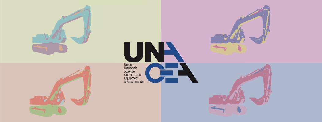 Italcab in UNACEA -  -Attualità Componenti Notizie - MC5.0-Macchine Cantieri