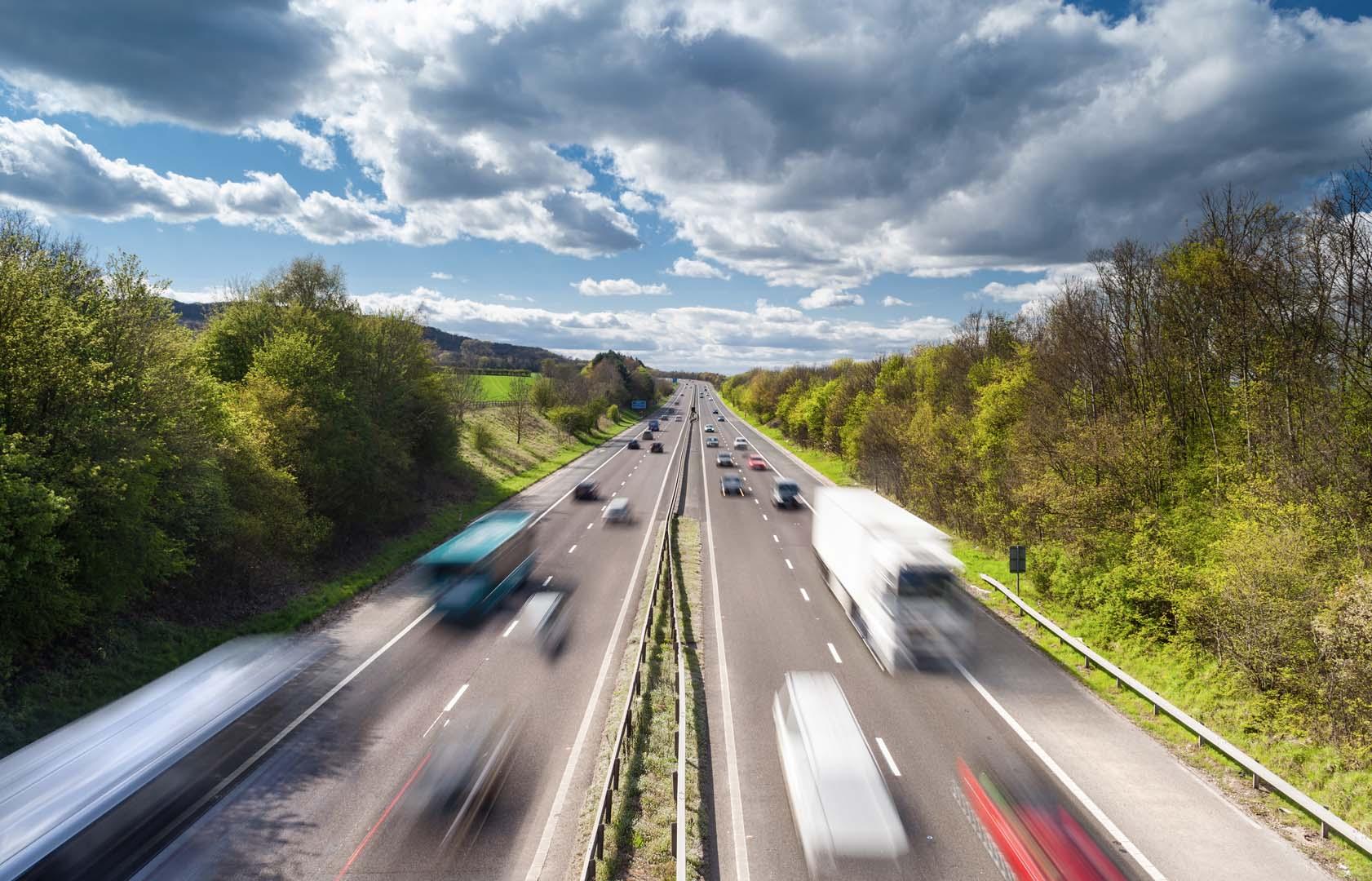 Contro l'esclusione dal superammortamento nel 2018 dei veicoli industriali si leva unanime la voce del comparto -  -Autocarri e allestimenti Notizie Trasporto - MC5.0-Macchine Cantieri