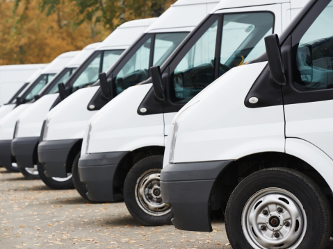 Le vendite degli autocarri ripartono dopo il brusco stop estivo -  -Autocarri e allestimenti Mercato Notizie - MC5.0-Macchine Cantieri 1