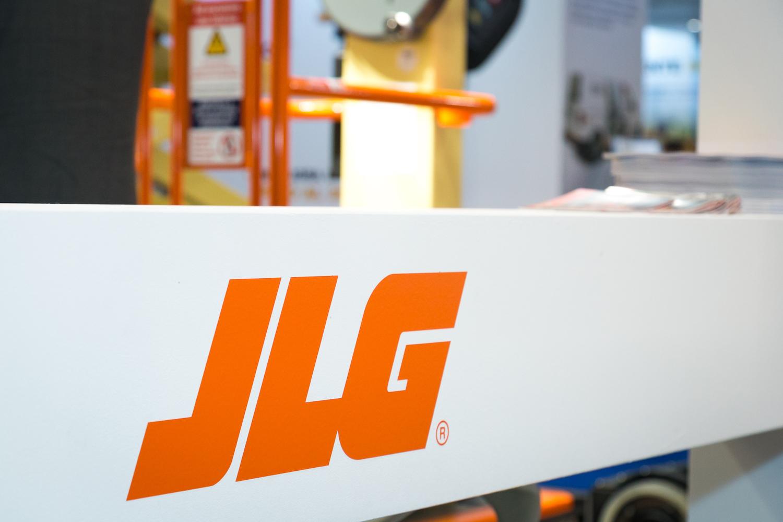 JLG annuncia i nuovi Accordi di servizio -  -Notizie - MC5.0-Macchine Cantieri