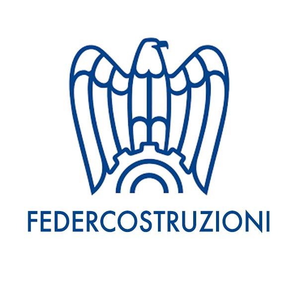 Federcostruzioni si confronta con i temi della digitalizzazione in edilizia -  -Associazioni Notizie - MC5.0-Macchine Cantieri