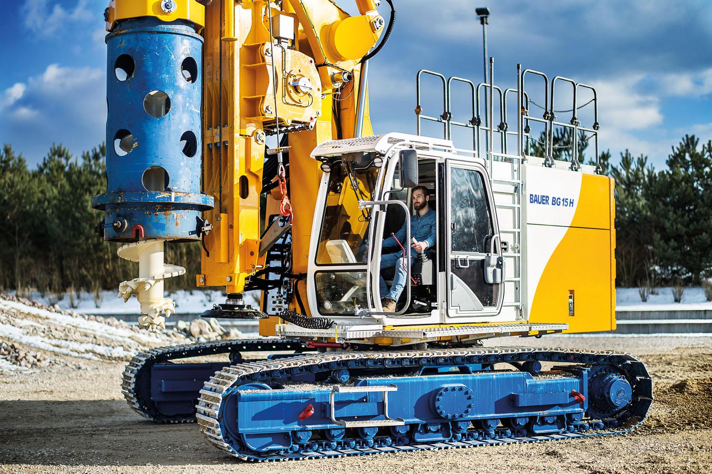 Bozza automatica -  - - MC5.0-Macchine Cantieri 12
