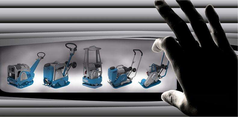 Weber MT: appuntamento al Bauma -  -Fiere Notizie Stradali - MC5.0-Macchine Cantieri