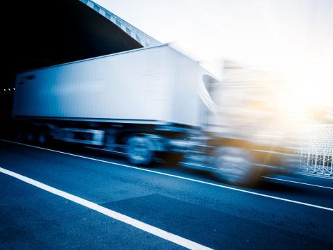 Veicoli industriali in calo - UNRAE veicoli commerciali veicolo veicolo commerciale -Notizie Veicoli industriali e leggeri - MC5.0-Macchine Cantieri