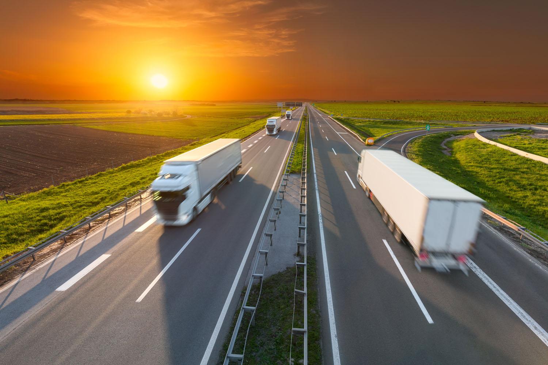 Ancora segno meno per i veicoli industriali - analisi di mercato associazioni camion mercato trasporti trasporto truck UNRAE veicoli industriali veicolo industriale -Notizie Veicoli industriali e leggeri - MC5.0-Macchine Cantieri