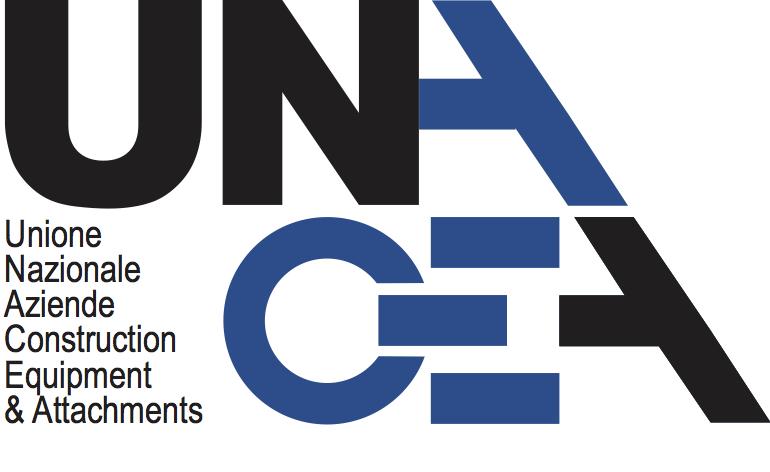 UNACEA porta 33 aziende italiane al Bauma CTT Russia - associazioni Bauma CTT Russia eventi Unacea -Construction&Movimento Terra Notizie - MC5.0-Macchine Cantieri 3