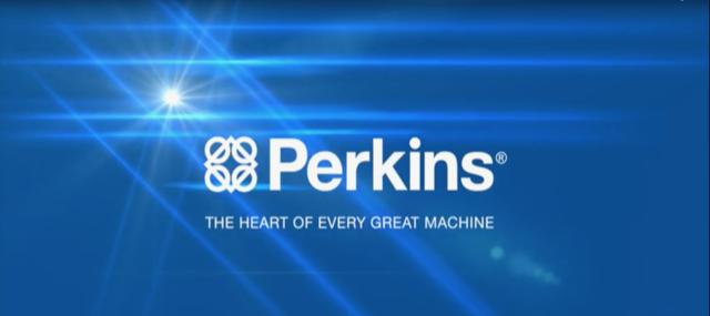 Aggiornamenti Perkins tra soluzioni ibride ed aftermarket - motore motori Perkins -Attrezzature&Componenti Notizie - MC5.0-Macchine Cantieri