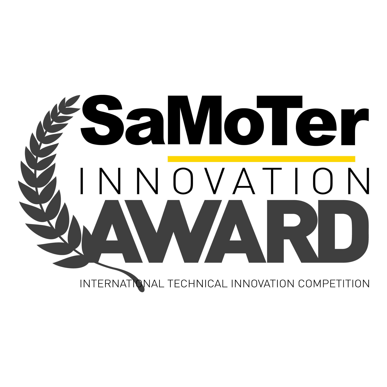 Samoter Awards 2020: annunciati i vincitori -  -Notizie - MC5.0-Macchine Cantieri